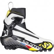 Salomon S-LAB SKATE 2014/2015