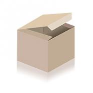 Salomon RC CARBON CLASSIC