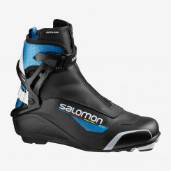 Salomon | Sport Eckert Shop