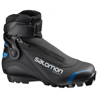 Salomon S/Race Skiathlon Pilot Junior