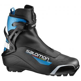 Salomon RS Pilot/Skate