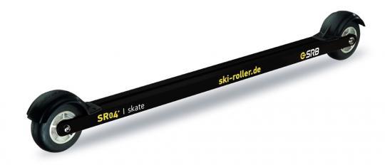 SRB SR04+ Skate Skiroller